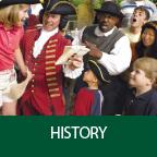 History Field Trips