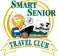 SmartSenior Travel Club