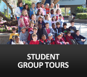 Kelly Tours Student Group Travel