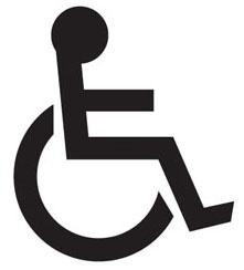 disabled logo(1)