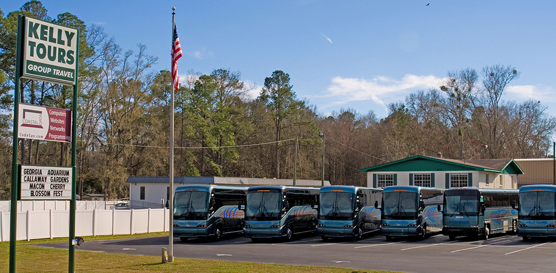 GroupTransportationbybuscharter-weofferbuschartersfromSavannah-buschartersfromCharleston-buschartersfromValdosta