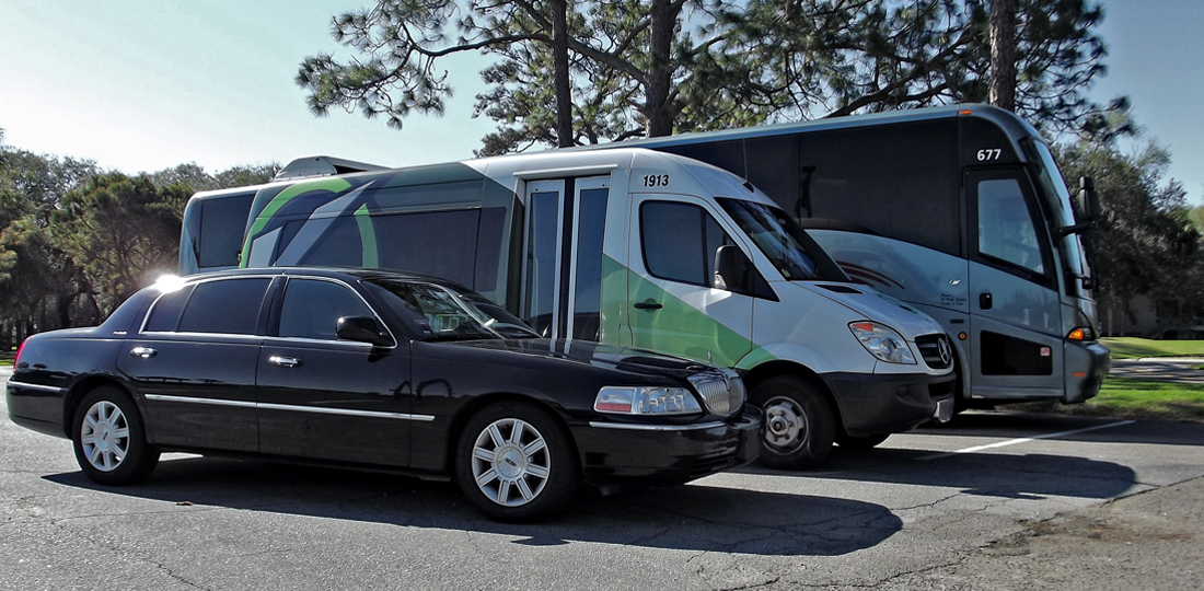 SavannahTransportationProvider-Savannahbuscharter-CharlestonTransportation-CharlestonBusCharter-ValdostaTransportation-Valdostabuscharter