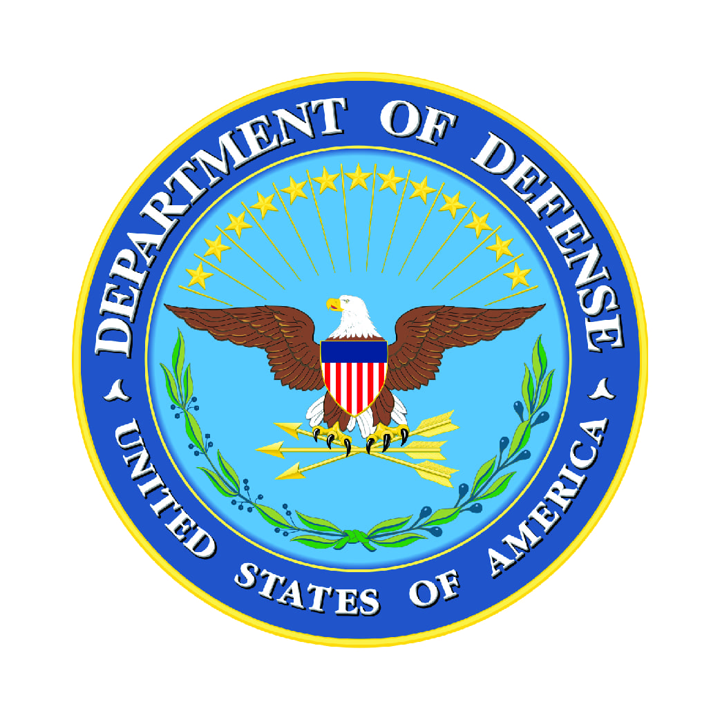 Department-of-Defense-200px-01.jpg