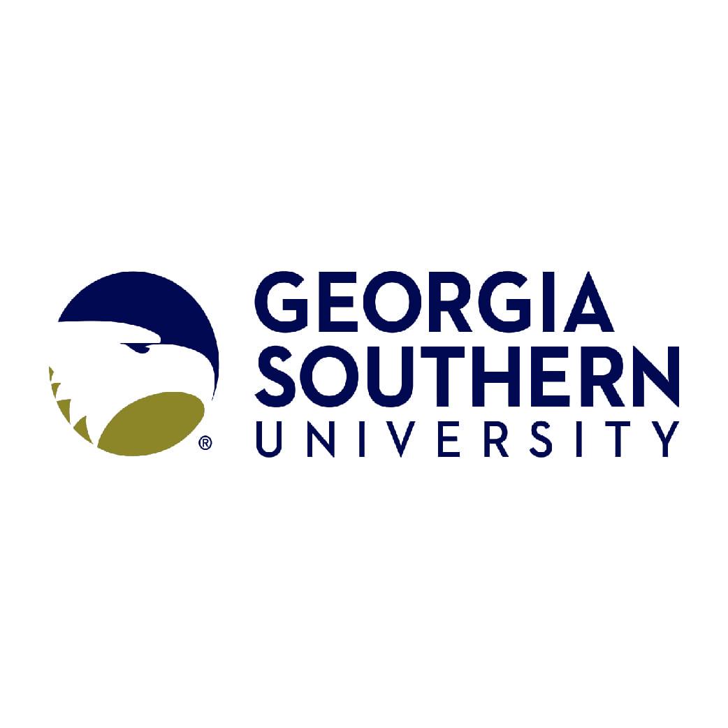 Georgia-Southern-University-200px-01.jpg