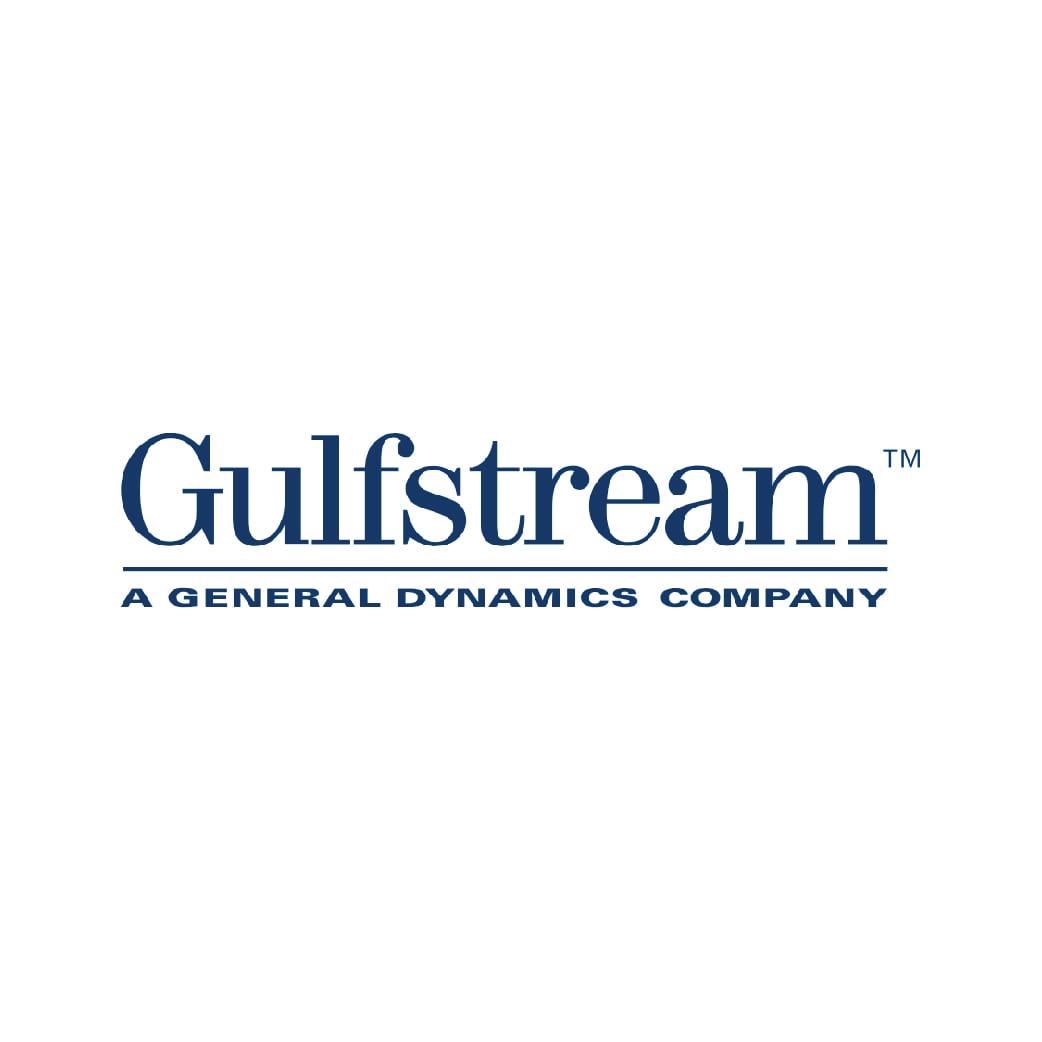 Gulfstream-200px-01.jpg
