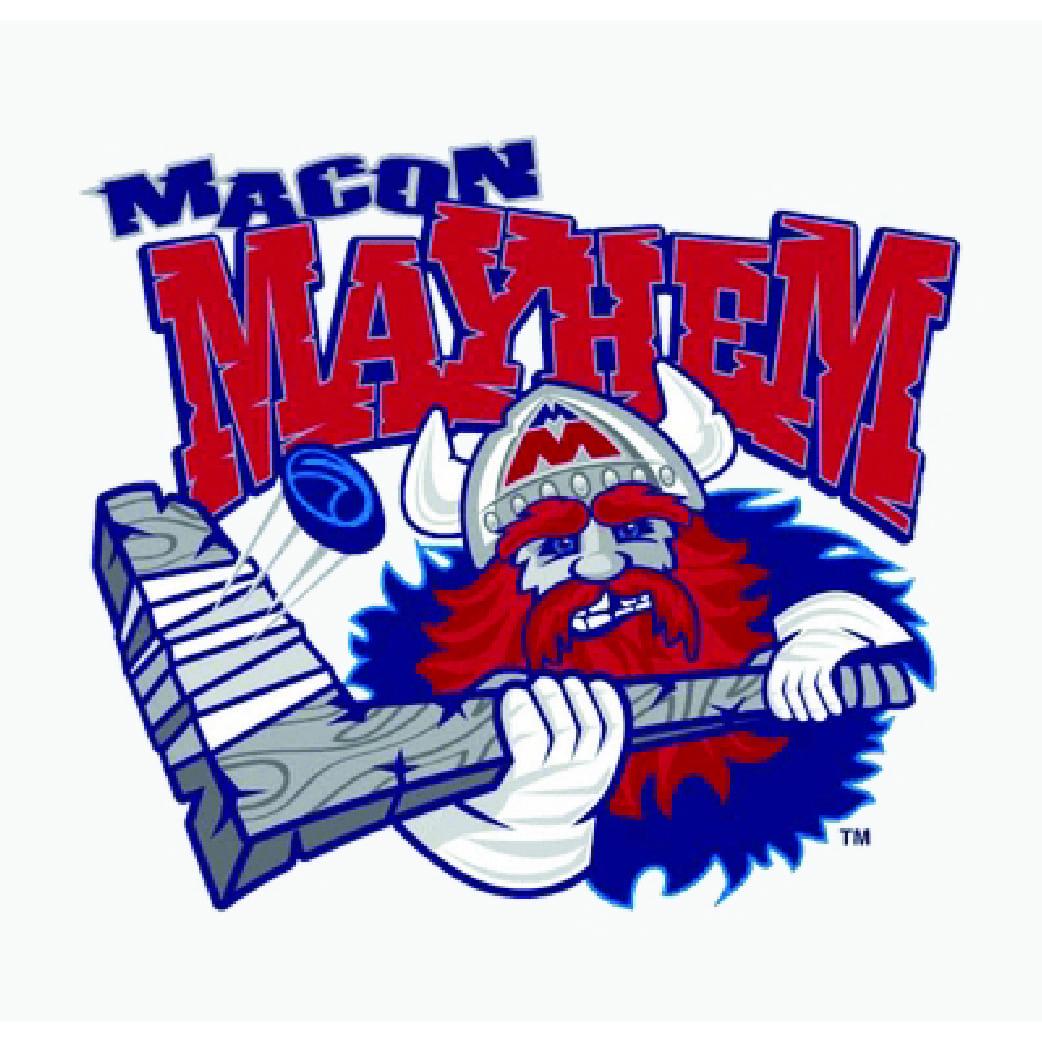 Macon-Mayhem-200px-01.jpg