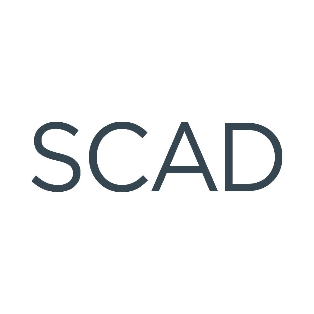 SCAD-200px-01.jpg