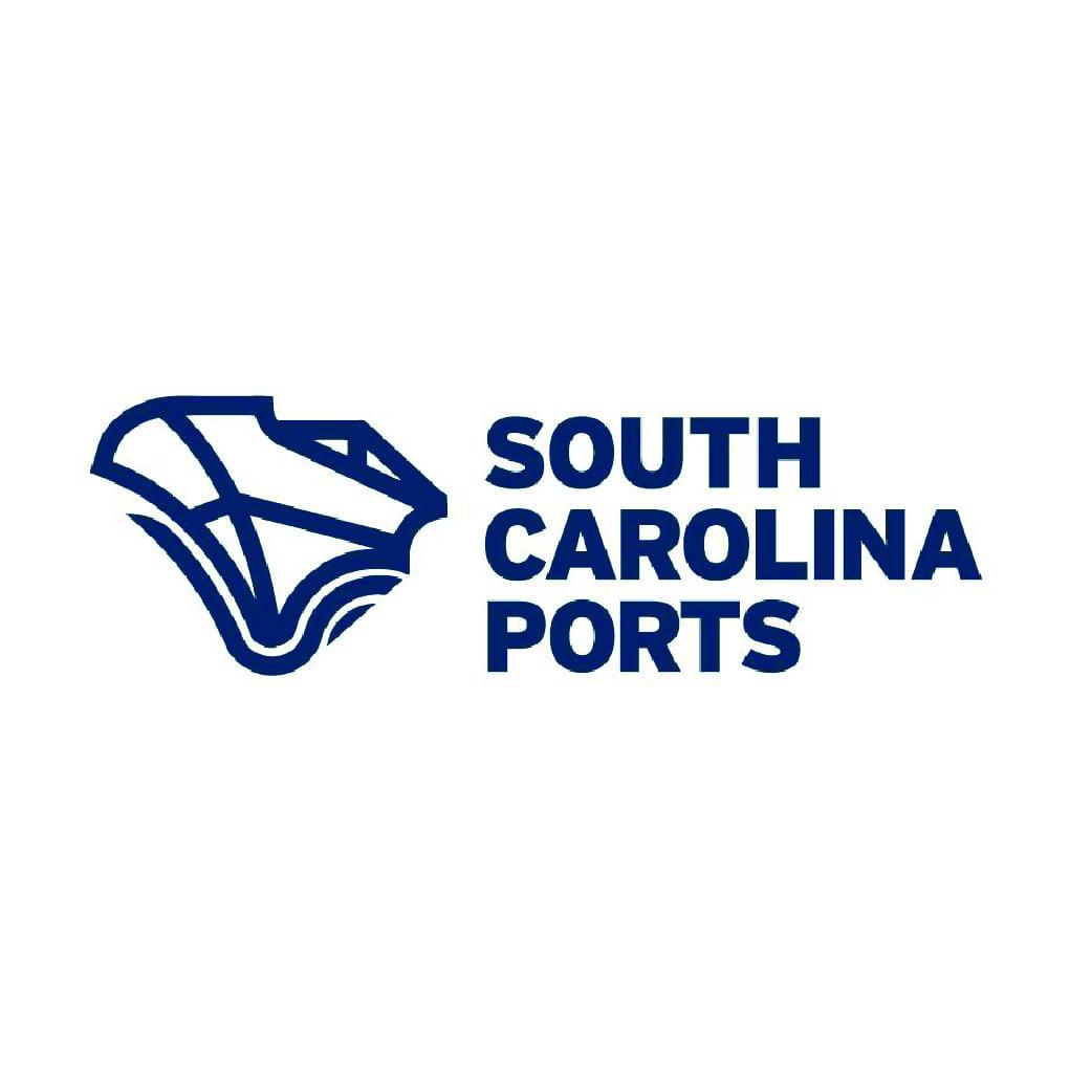 South-Carolina-Ports-200px-01.jpg