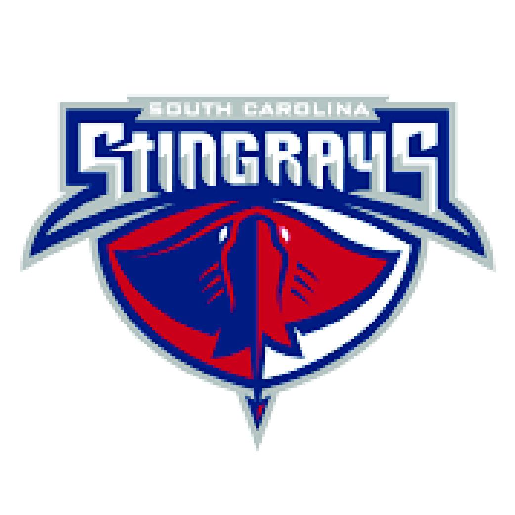 Stingrays-200px-01.jpg