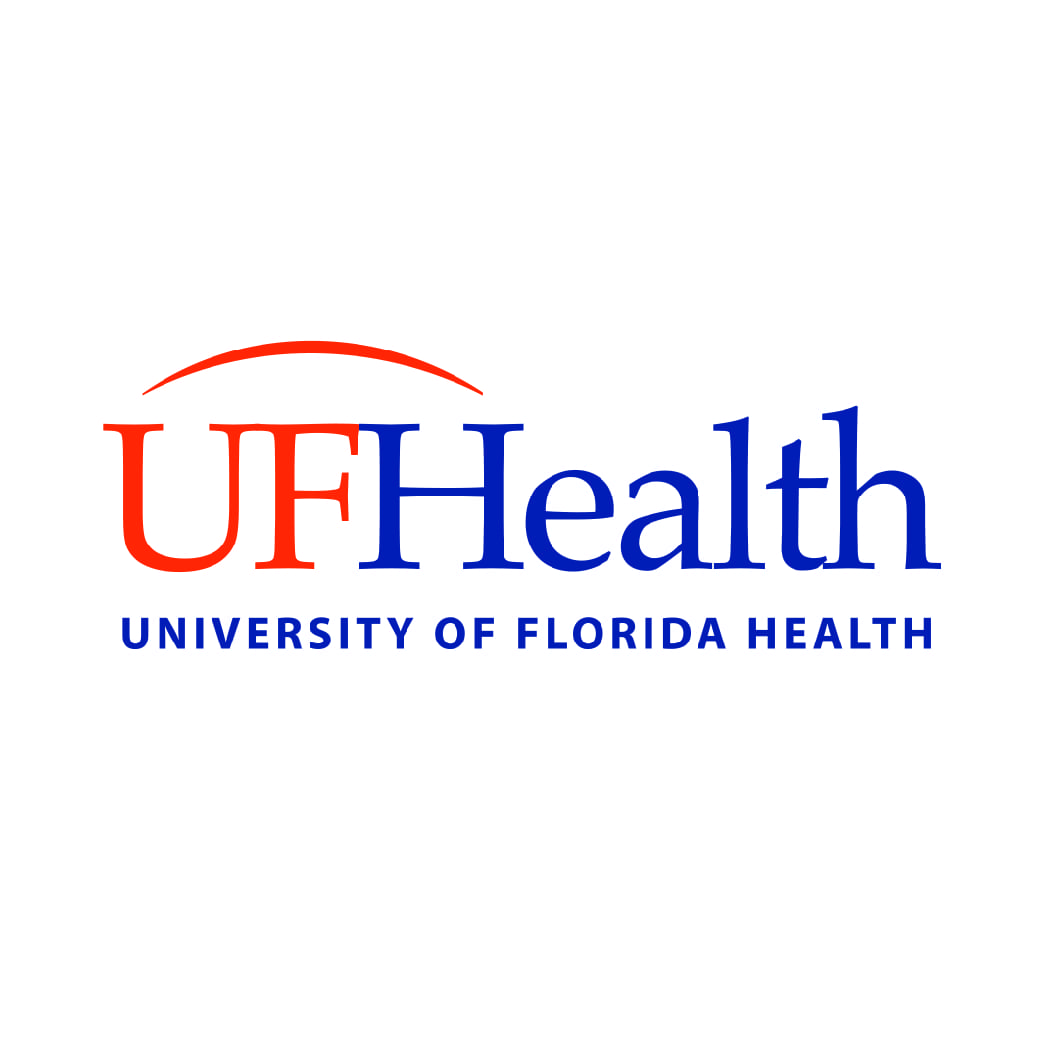 UF-Health-200px-01.jpg